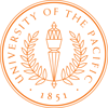 university-of-the-pacific-100