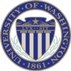 university-of-washington-100
